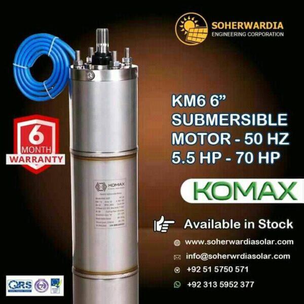 komax-motor-40hp