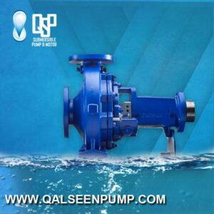 ENCP-40-200-Centrifugal-pump