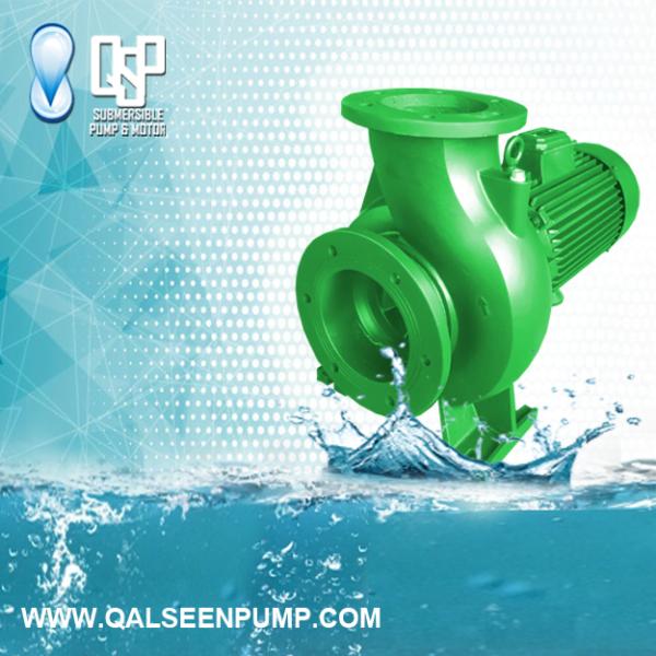 QMP-monobloc-pump