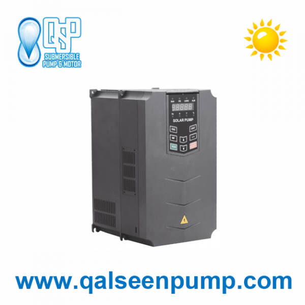 larens-solar-pump-inverter