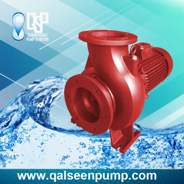 Monobloc Pump Price In Pakistan