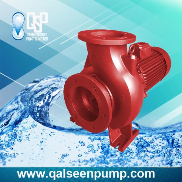 Monobloc Pump Price In Pakistan