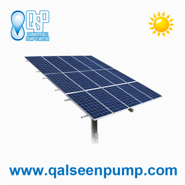 pole-mounting-system-solar-panels