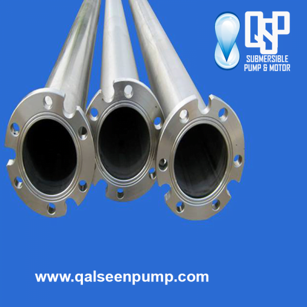 riser-pipe-submersible-pumping
