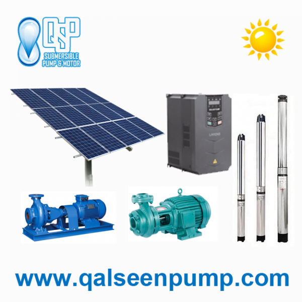solar-pumping-system-pole-mounted