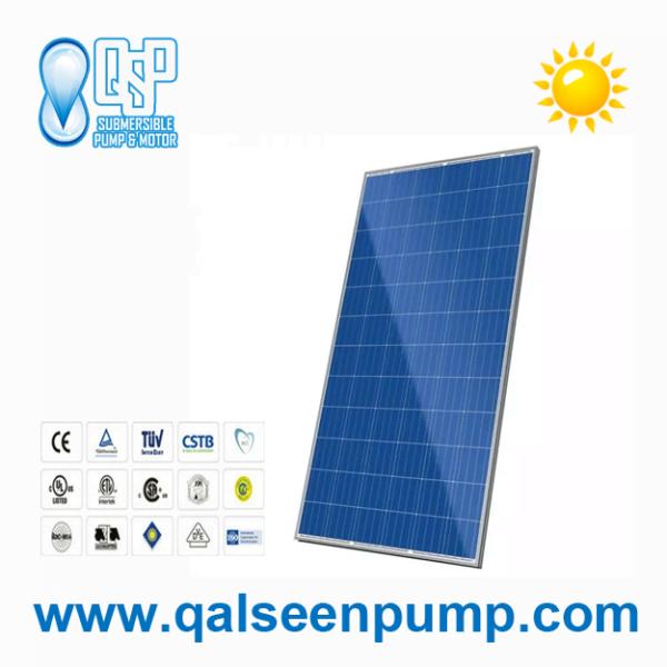 300-watt-solar-panel