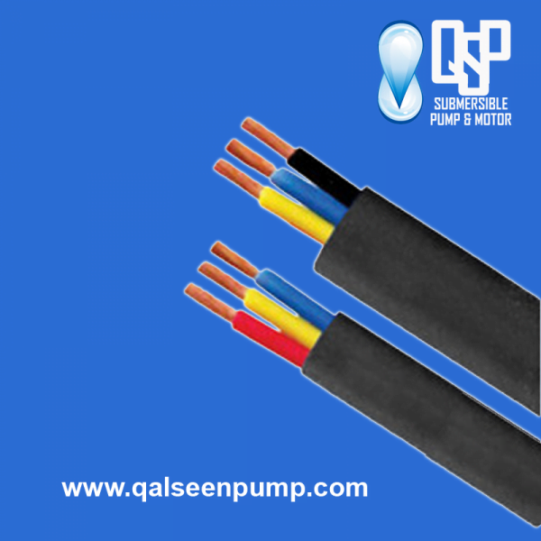 submersible-flat-cable