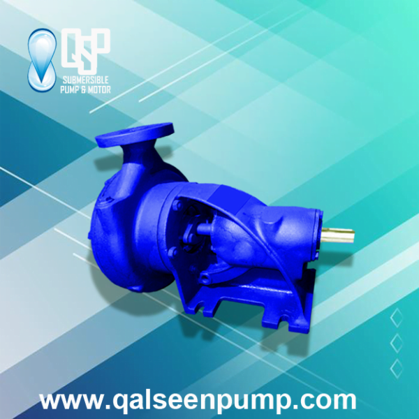 ETCP-centrifugal-pumps
