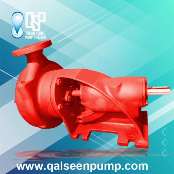 ETCP-centrifugal-pump