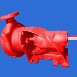 ETCP Centrifugal Pump