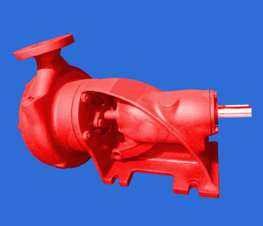 ETCP 1400
