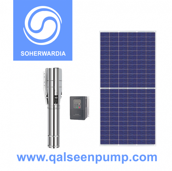 7-5-KW-DC-Submersible-Pump