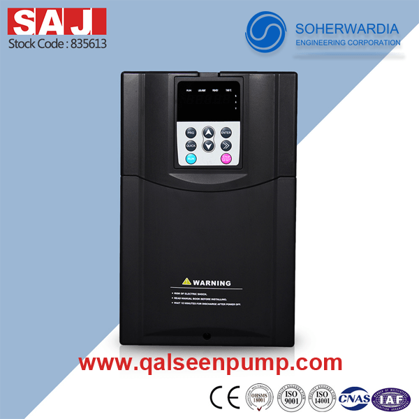 Saj-37KW-Solar-Pump-Inverter