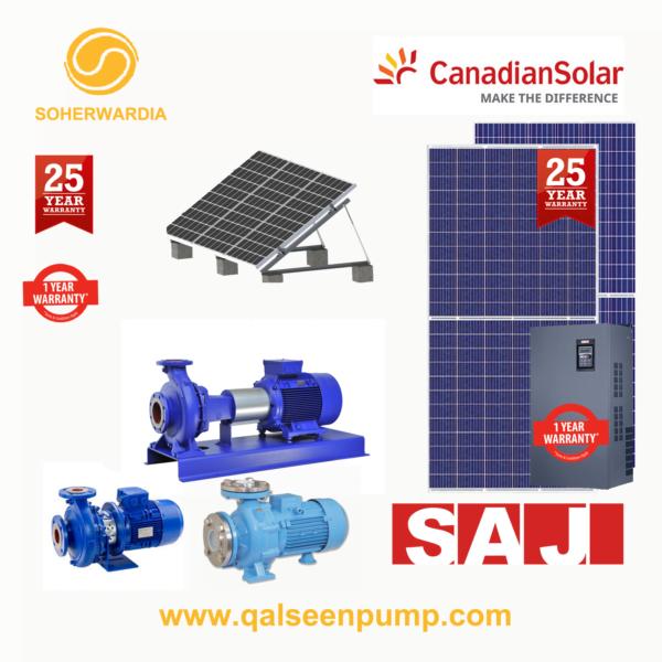 SIP-370-Irrigation-Pumping-System