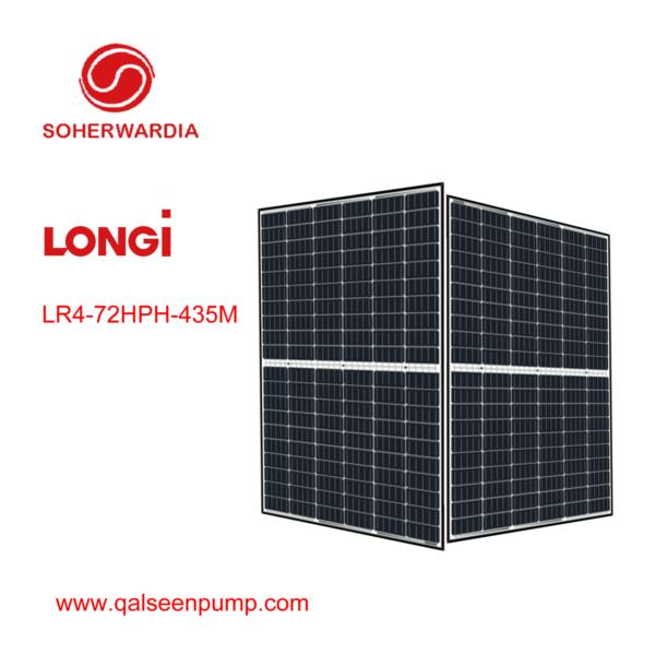 longi-solar-435W-mono-Perc