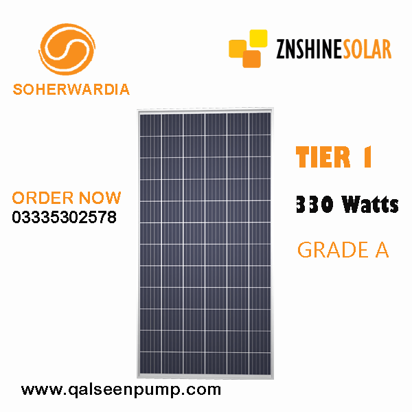 znshine-solar-330-watts