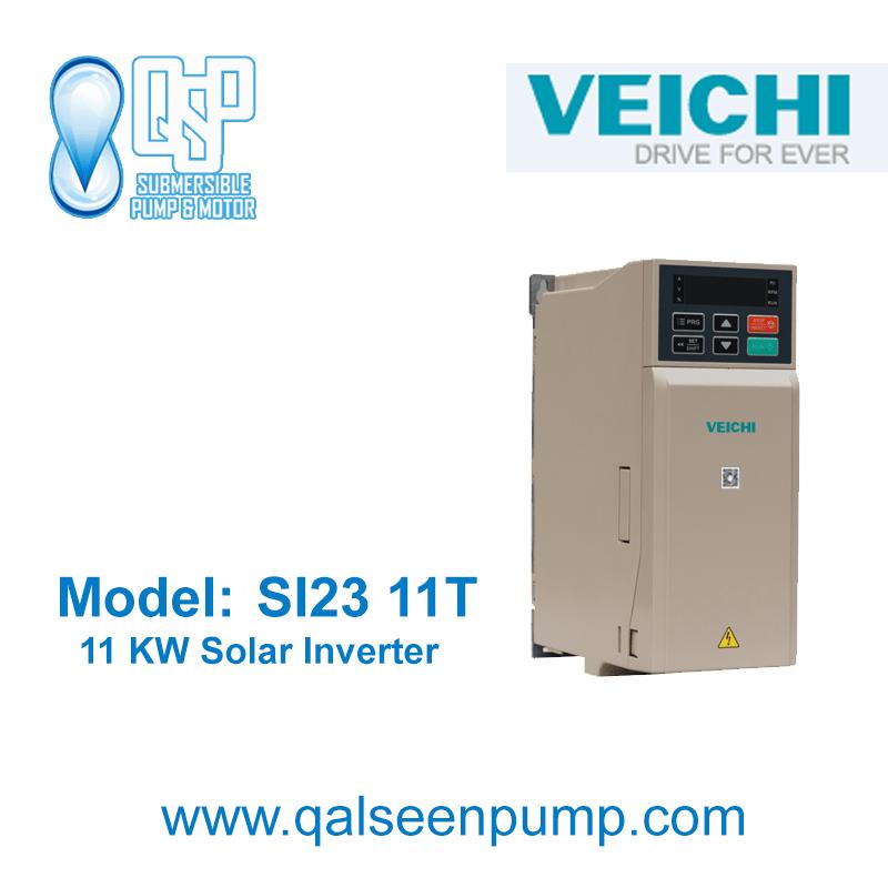 solar-pump-inverter