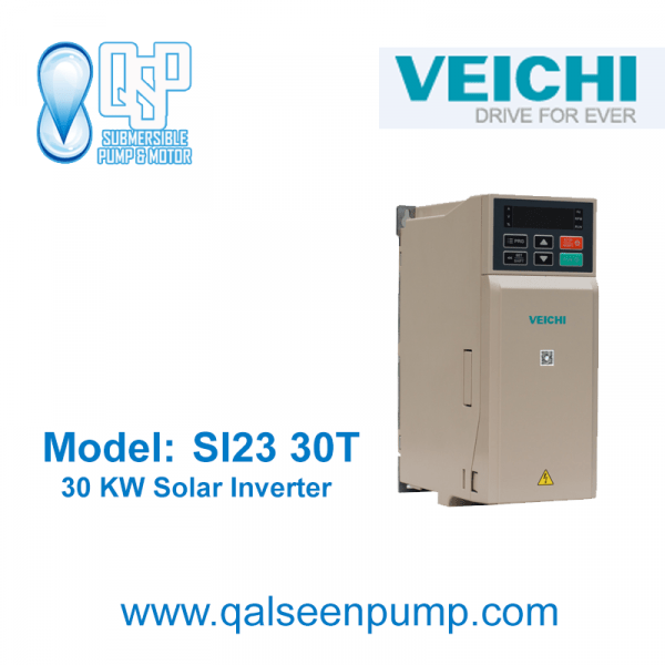30-kw-solar-pump-inverter