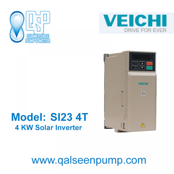 veichi-solar-pump-inverter