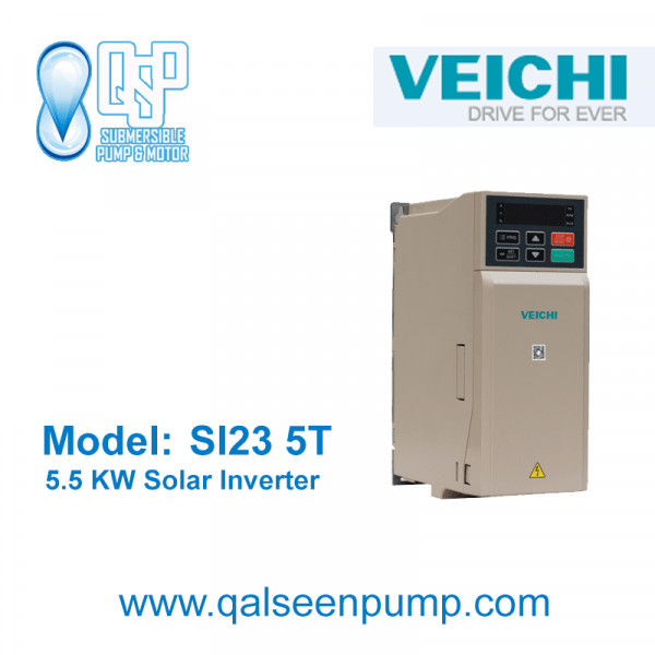 5.5kw-solar-pump-inverter