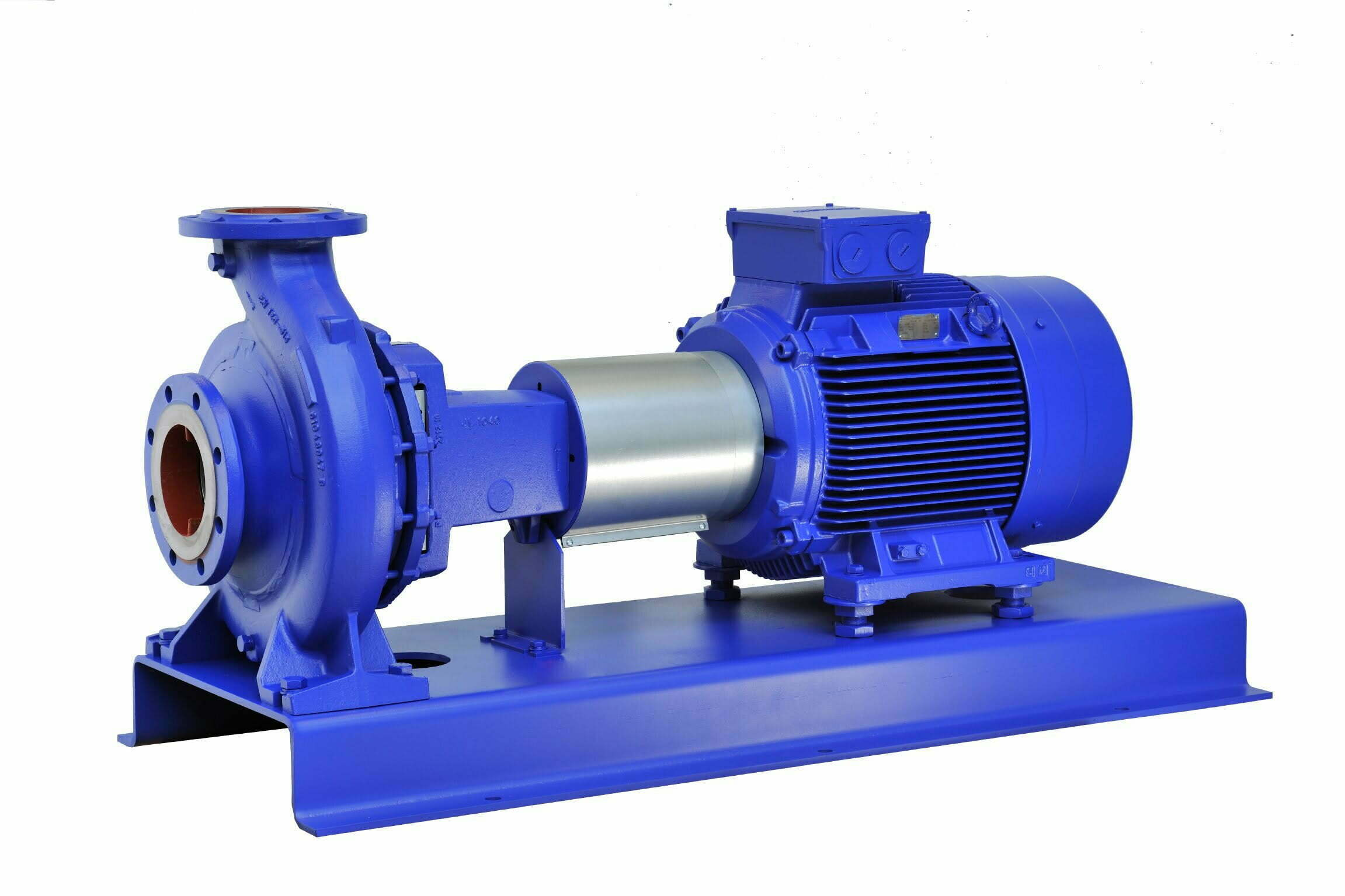 zcp-solar-surface-pump