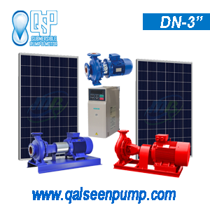 solar-surface-pump