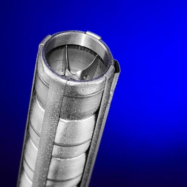 QSP6-40 Submersible Pump