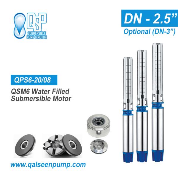 QSP6-20-08-submersible-pump