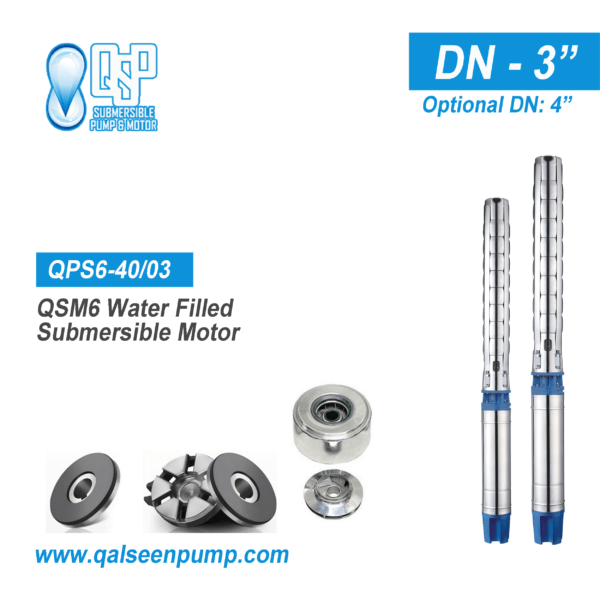 QSP6-40-3-submersible-pump