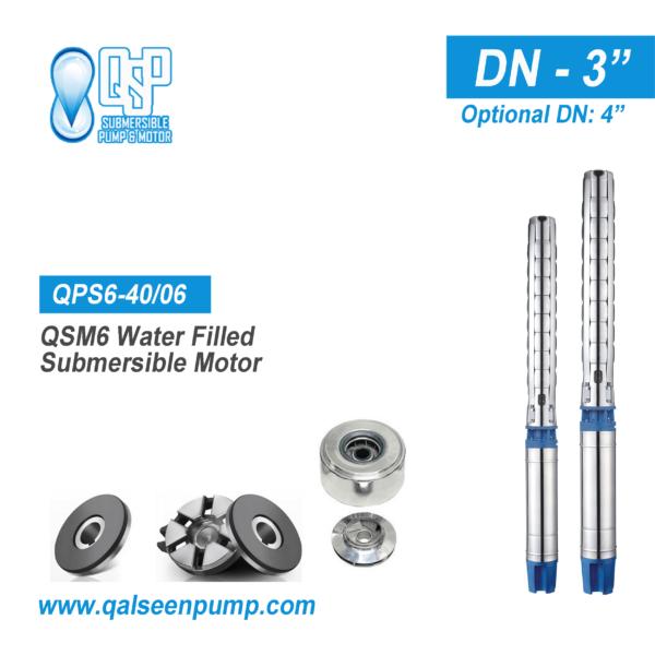 QSP6-40-06-submersible-pump