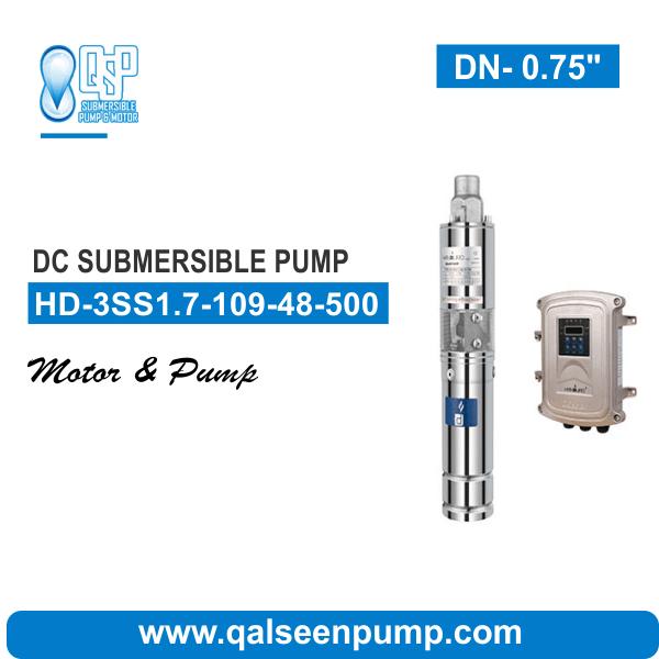 HD-3SS17-109-48-500
