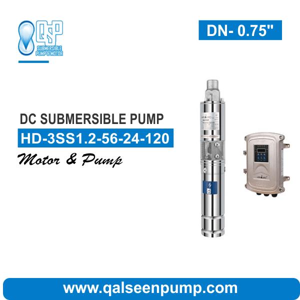 HD-3SS12-56-24-120