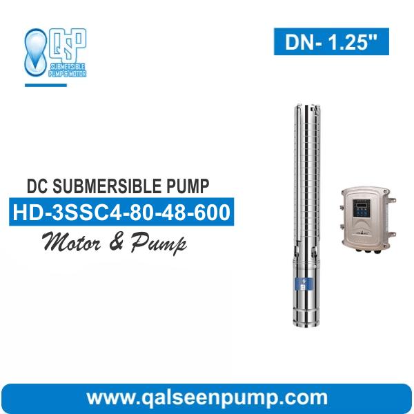 HD-3SSC4-80-48-600