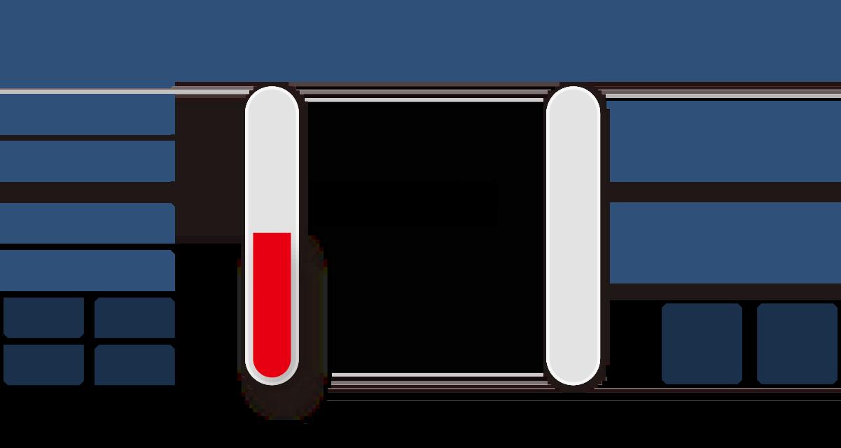 lower-shading-loss
