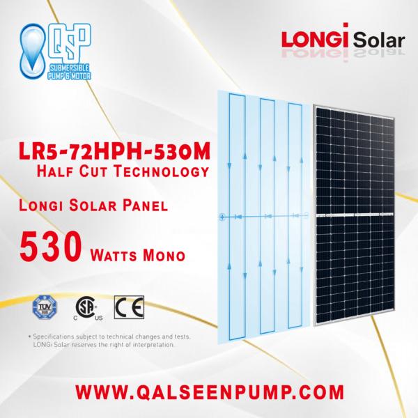 longi-solar-panel-530watts